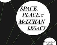 McLuhan Legacy Project