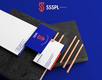 Swayam Shipping Rebranding