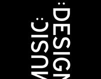 Logos etc.