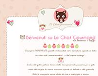 Web design || Progettazione grafica siti web