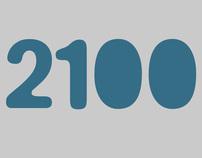 D&AD 2100