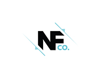 Nation Fit Co.