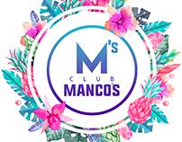 CLUB MANCO'S