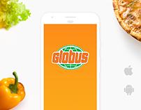 Globus App