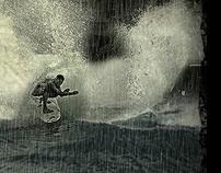 Bern Underwater