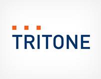Tritone (Compilação)