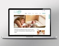 Bednest website