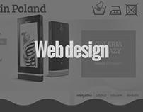 Conceptshop.pl