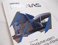 Manas magazine