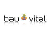 Bauvital