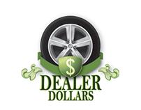 Dealer Dollars