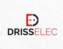 DRISSELEC