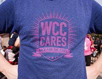 WCC Cares