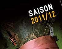 CF Saison 2011/12
