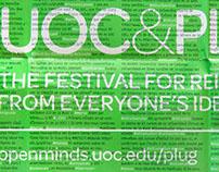 The UOC manifesto