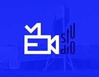 Meki Studio