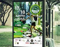 Louzan Trail Event 2017