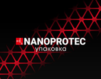 Nanoprotec [packaging]