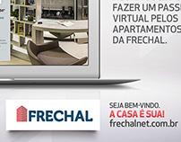 Tour Frechal 360°