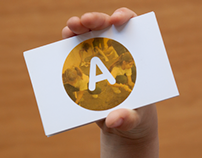 Augusta school identity