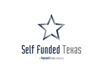 Self Funded Texas