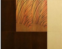 ROSBY BRANDED WOOD WALL PANELS