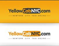 Yelllow Cab NYC