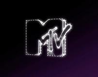 MTV CLUBBING UK 2012