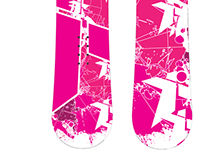 Snowboard | Graphics