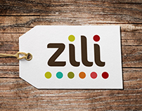 Zili - clothing for babies and children