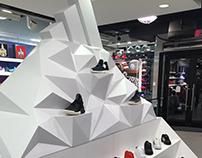 adidas All-Star Week Toronto