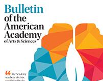 Bulletin Fall 2020