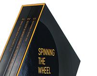 Pirelli 2013 Annual Report