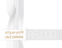 Lale Saraya Relogo
