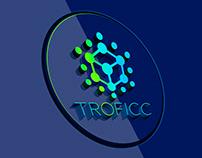 Troficc Imagen Empresarial