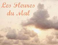 LES FLEURES DU MAL