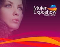 Mujer Exposhow