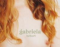 Gabriela Hébert
