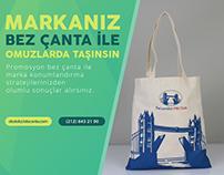 toptan-promosyon-bez-canta-promotional-tote-bag