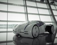 Lexus#2