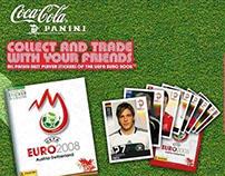 Euro 2008 Album