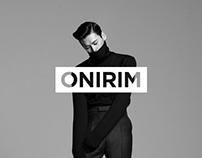 Onirim - Website