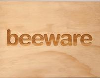 Beeware