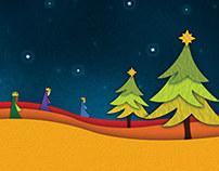 Correo Navidad Tesos-Terpel