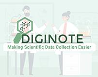 DigiNote