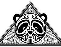 Pandaruma