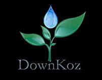 DownKoz Video Introduction