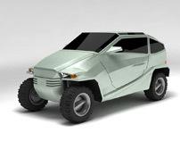 Rex Concept