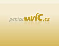 PenizeNavic