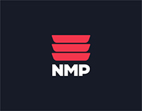 NMP Cookware Identity